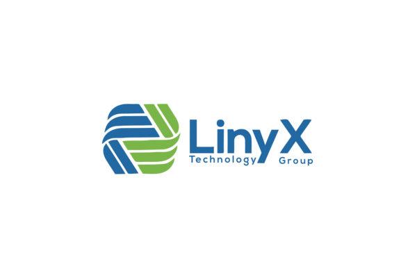 Linyx Technology Group Florida