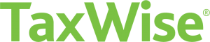 TaxWise Professional Tax Software Logo