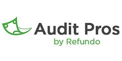 Audit Pros Software