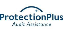 Protection Plus Audit Assistance